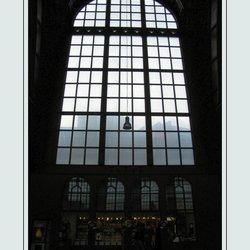 Station Antwerpen4