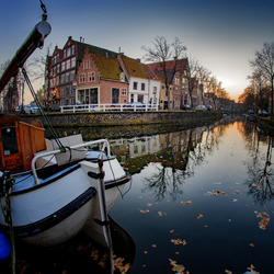 Hoorn,,,