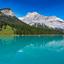 Morraine Lake 2