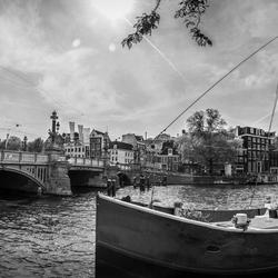 Amstel | Amsterdam