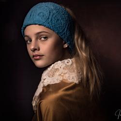 Jolanda Siemonsma Fotografie-1-5