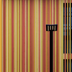 abstract colors/lines