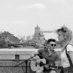 City singer (3)