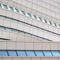 Groningen architectuur 14