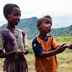 Ethiopië 19