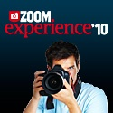 ZOOM.experience Portfolio Reviews 2010