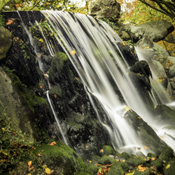 Grote Waterval