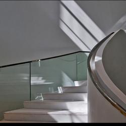 Drents-museum-02