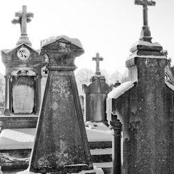 Oud kerkhof (4)