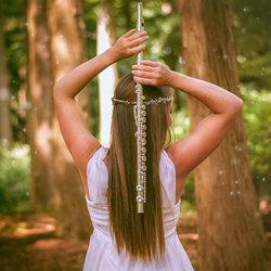 Flute Fairy