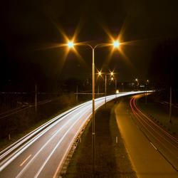 Snelweg -2-