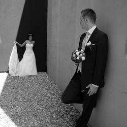 huwelijk..vervolg