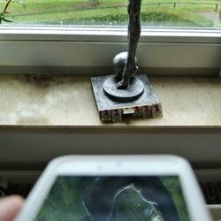 Iphone trucje