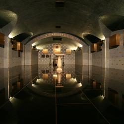 Notre-Dame Luxemburg