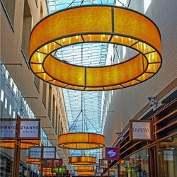 Winkelcentrum Hilversum 3