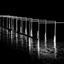 1.Kunst-Licht water