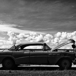 GOOD OLDTIME CARS III