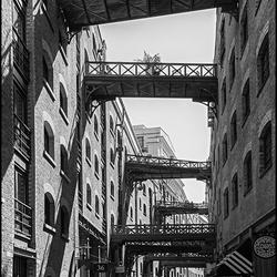 Londen 54