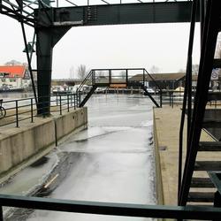 overhaal Broekerhaven