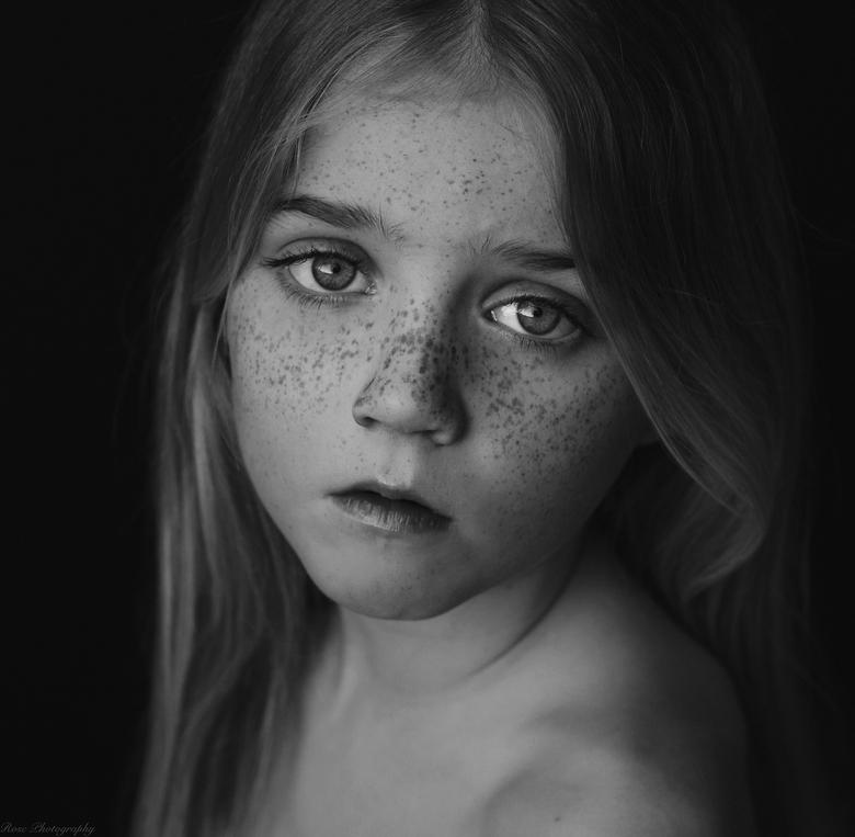 Anne-roos