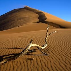 Namibië 56