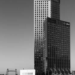 Rotterdam Deloitte