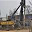 nIeuwbouw Rotterdam Pendrecht (7)