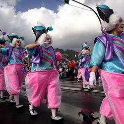 Carnaval Santa Cruz-3-