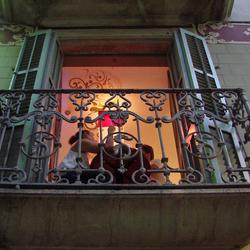 Barcelona 7