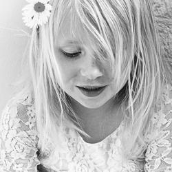kleine prinses
