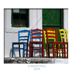 Karpathos-4