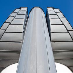 Groningen: 'Erotiek in architectuur'