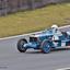 Historic  Grand Prix  Zandvoort  2019)_DSC5180
