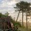 good morning vlieland