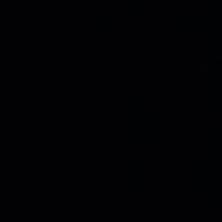Maan links.jpg