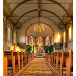 Sint Willibrord hdr v1