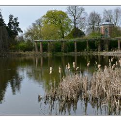 Park van Beervelde.jpg