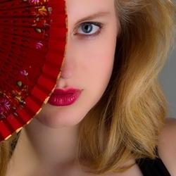 geisha?