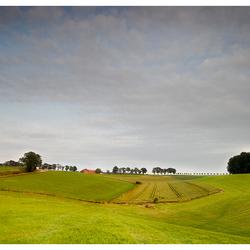 Gulpener landschap