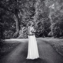 bruid..