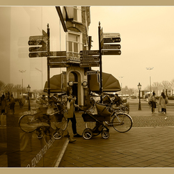 Maastricht 9