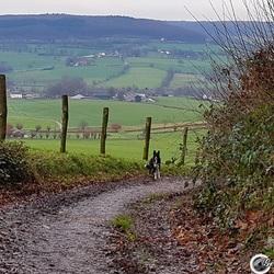 Het Limburgse Heuvelland