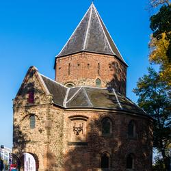 2017-10-15 Nijmegen-23