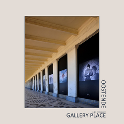 Gallery Place
