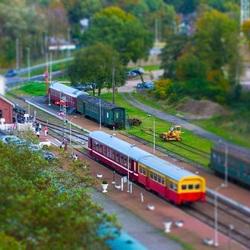 Station Ash-vkl.jpg