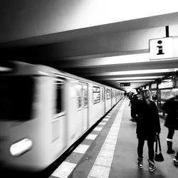 Berlijn foto 3