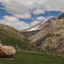 Alpes-de-Hautes-Provence