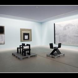 Groninger museum 35