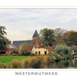 Westerwijtwerd
