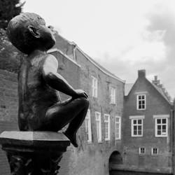 Herman Moerkerkplein, 's-Hertogenbosch